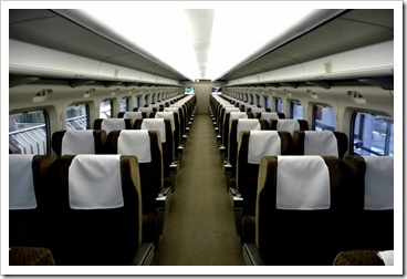inside_of_kodama_train